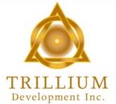 Trillium Development